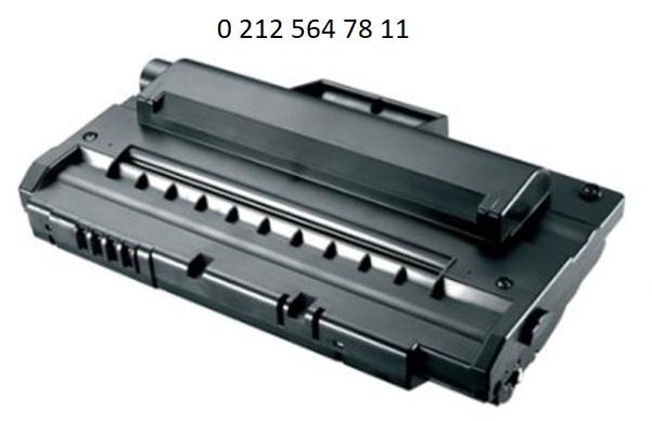 Xerox 013R00606 Siyah Toner Dolumu
