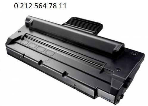 Xerox 013R00607 Siyah Toner Dolumu