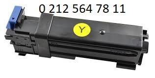 Xerox 106R01337 Sari toner Dolumu