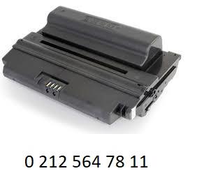 Xerox 106R01412 Siyah Toner Dolumu