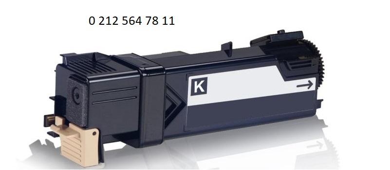 Xerox 106r01338 Siyah Toner Dolumu