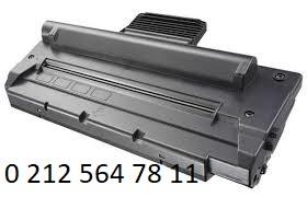 Xerox 109R00725 Siyah Toner Dolumu