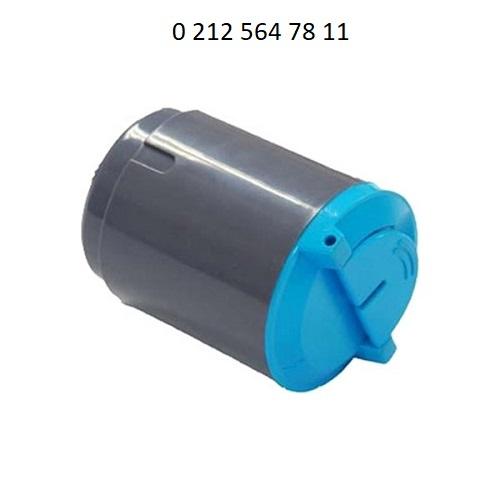 106R01206 Mavi Toner Dolumu