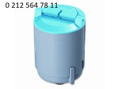 106R01271 Mavi Toner Dolumu