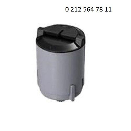106r01203 Siyah Toner Dolumu
