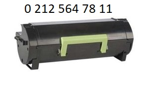 E360A21A Siyah Muadil Toner