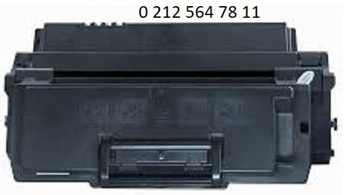 Ml 2150 Siyah Toner Dolumu
