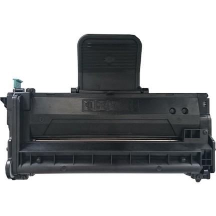 Mlt T106s ML 2245 Siyah Toner-dolumu