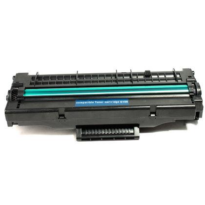 SF 5100D3 siyah Toner Dolumu