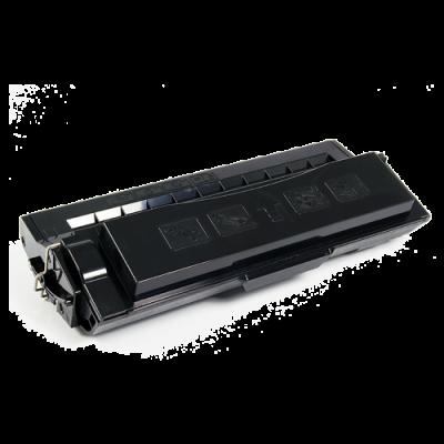 SF 6800D6 Siyah Toner Dolumu