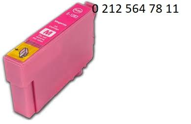 T1283420 Kartuş Dolum